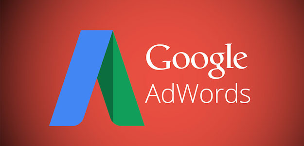 Get $75 of Free Advertising Credits in Google AdWords