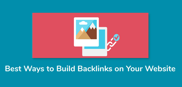 Why Backlinks are valuable for SEO