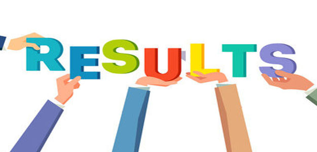 Maharashtra State Board, MSBSHSE has declared HSC Result 2020