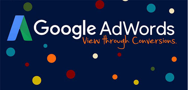 View Through Conversions in Google AdWords