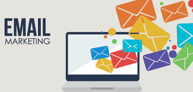 An Interview with Biswajit Swain on Email Marketing